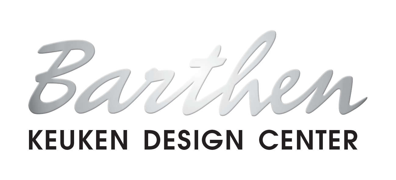 Barthen Keuken Design Center